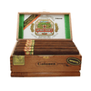 Arturo Fuente Canones Natural Box