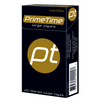 Prime Time Large Cigars Vanilla Pack