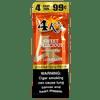 Good Times 4Ks Cigarillos Sweet Pack