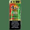 Good Times 4Ks Cigarillos Watermelon Pack