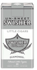 Swisher Sweets Little Cigars Diamond pack