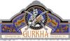 Gurkha Pan American XO
