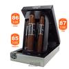 Camacho Powerband Assortment Cigar Aficionado Ranks