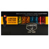 Camacho Bold Anytime Robusto Assortment