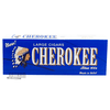 Cherokee Filtered Cigars Mellow (Blue)