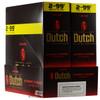 Dutch Masters Cigarillos Atomic Fusion