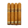 Tabak Especial Robusto Dulce 5 Pack