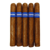 Cohiba Blue Robusto 5 Pack