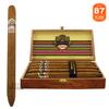 Ashton Cabinet No. 1 Box and Stick