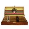 Ashton Cabinet No. 1 Box