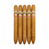 Ashton Cabinet No. 10 5 Pack