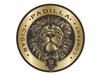 Padilla San Andres Double Toro