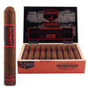 Camacho Nicaraguan Barrel-Aged Robusto Box and Stick