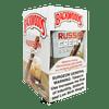 Backwoods Cigars Russian Cream