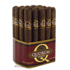 Quorum Maduro Toro 20 Cigar Bundle