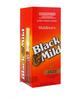 Black And Mild Jazz