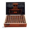Camacho American Barrel-Aged Gordo Box