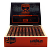 Camacho American Barrel-Aged Robusto Box