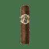 AVO Heritage Series Short Robusto Stick