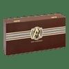 AVO Heritage Series Short Robusto Box