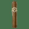 AVO Heritage Series Robusto Tubos Stick