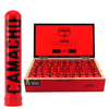 Camacho Corojo Robusto Tubo Box and Stick