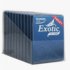 Neos Exotic Flavour Blue Pack