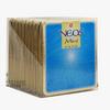 Neos Mini Java Pack