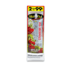 White Owl Cigarillos Strawberry Kiwi Pack