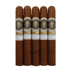 Padilla Connecticut Toro 5 Pack