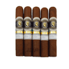 Padilla Connecticut Robusto 5 pack