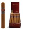 La Flor Dominicana Ligero 300 Box & Stick