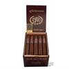 La Flor Dominicana Double Ligero 600 Box