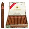 Arturo Fuente Curly Head Natural Deluxe  Box & Stick