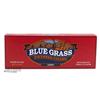 Blue Grass Filtered Cigars Cherry 100's Box