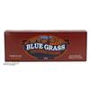Blue Grass Filtered Cigars Java 100's Box