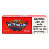 Blue Grass Filtered Cigars Red 100's