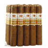 Villiger Selecto Gordo 20 cigar Bundle