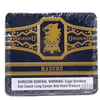 Undercrown Coronets Maduro Cigarillos Pack