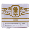 Undercrown Coronets Shade Cigarillos Pack