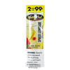 White Owl Cigarillos Spiked Lemonade Pack