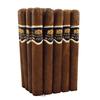 Villiger 125th Churchill 20 cigar Bundle