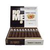 Romeo San Andres Toro Open Box