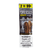 Good Times Sweet Woods Russian Cream Pack