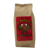 Arturo Fuente Coffee Pack