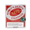 Romeo y Julieta 1875 Petit Bully Pack