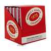 Romeo y Julieta 1875 Petit Bully Box