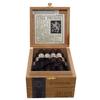 Liga Privada No. 9 Petit Corona Box