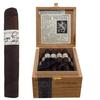 Liga Privada No. 9 Petit Corona Box and Stick