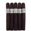 Liga Privada No. 9 Short Panatela 5 pack